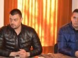 Picture: Бареков се закани да съди Славчев за клевета