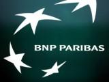 Picture: BNP с рекордна глоба, но запазва лиценза си за САЩ