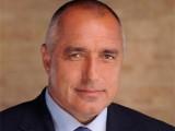Picture: Борисов: Експертите на ГЕРБ работиха за преодоляване на банковата криза