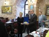 Picture: Ето как ДПС Варна си купи медиен комфорт