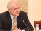 Picture: Димитър Главчев: Предложенията на правителството за актуализация на бюджета са всъщност имитация на предложения