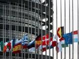 Picture: Днес Европа избира новия шеф на ЕК