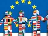 Picture: Лидерите на Европа не се разбраха за висшите европейски постове