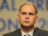 Picture: Още един кандидат за лидерския пост в БСП