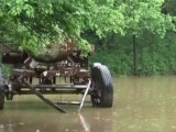 Picture: Отново поройни дъждове и градушки