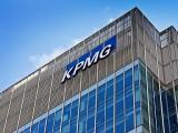 Picture: И KPMG ще съди БНБ и България