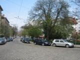 Picture: Въвеждат зелена зона в софийския квартал Лозенец