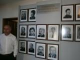 Picture: 135 години от създаването на МВР