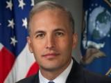 Picture: Висш агент по сигурността на САЩ подаде оставка