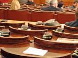 Picture: Парламентът одобри на първо четене актуализацията на бюджета