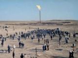 Picture: Петролът на Сирия е в ръцете на джихадистите