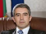 Picture: Плевнелиев гарантира създаването на служебния кабинет, който да подготви изборите