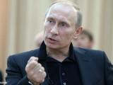 Picture: САЩ: Путин е виновен за малайзийския самолет