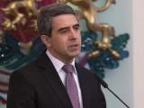 Picture: До дни България ще има служебно правителство