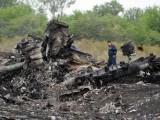 Picture: САЩ: Самолетът е свален по грешка, Русия няма пряка вина
