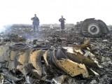 Picture: Властите на Малайзия: Категорични сме, че самолетът е бил свален