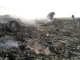 Киев обвини проруските сепаратисти в унищожаване на доказателства