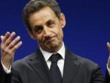"""Picture: Саркози направи безпрецедентна реч в своя защита, """"разпиля"""" прокуратурата"""