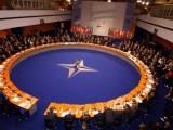 Съветът за сигурност на ООН