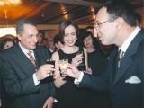 Picture: Има ли разлика между Илко Семерджиев и Николай Бареков?