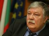 Picture: Стоян Тонев: Това правителство създава природно бедствие в здравеопазването