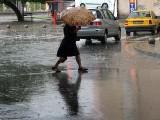 Picture: Предупреждение за опасни валежи