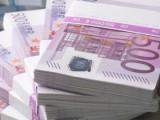 Еврофинанси