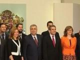 Picture: Служебното правителство сменя петима областни управители
