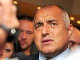 Picture: ГЕРБ – лидер в доверието на избирателите