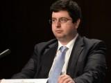Picture: До 31 юли излиза наяве истинското състояние на финансите на България