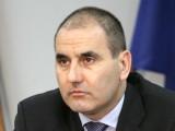 Picture: Цветанов: Основен акцент през следващите години ще е развитието на Северозападна България