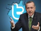 "Picture: Ердоган обещава ""ЕПОХА НА ПОМИРЕНИЕ"""