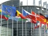 ЕС, Русия и Украйна