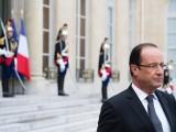 """Франция с ново """"старо"""" правителство"""