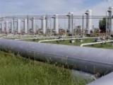 Picture: Европа подготвя план за доставки на газ за Украйна