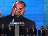 Picture: ГЕРБ тръгва за поредна изборна победа