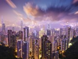 В Хонконг се продават най – скъпите апартаменти в света