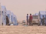 Picture: САЩ с въздушни удари в Ирак