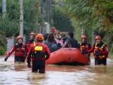Picture: Жертви на пороите и в Италия