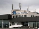 Picture: Сигнал за бомба приземи турски самолет на летище София