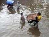 Picture: Жителите на Мизия масово отказват евакуация