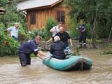 Picture: Българите се организират във Фейсбук с помощ за Мизия