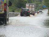 Picture: До три дни Мизия ще бъде напълно отводнена