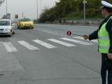 Picture: МВР започва масови проверки по пътищата