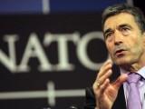 Picture: Русия не е поканена на срещата на НАТО