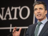 Picture: НАТО планира нови бази в Източна Европа заради украинската криза