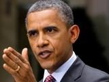 Picture: Обама решен да предотвряти създаването на терористичен халифат