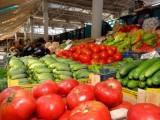 Picture: Руските санкции няма да фалират България