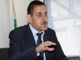 Picture: Омбудсманът призова БНБ да защити хората със сметки в КТБ