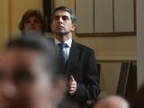 Picture: Надпартийни експерти в служебния кабинет